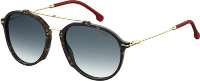 Carrera Gent's Sunglasses