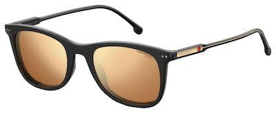 Carrera Unisex Sunglasses