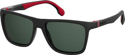 Carrera Unisex Sunglasses