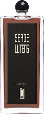 Serge Lutens Chergui EdP 100 ml