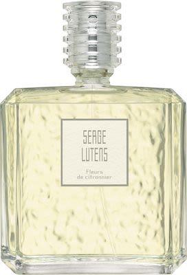 Serge Lutens Fleur de Citronnier EdP 100 ml