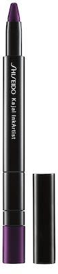 Shiseido InkArtist Kajal N° 5 Plum Blossom 0,8 g