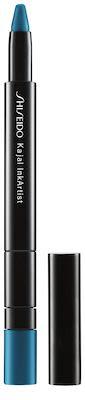 Shiseido InkArtist Kajal N° 7 Sumi Sky 0,8 g