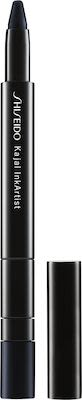 Shiseido InkArtist Kajal N°9 Nippon Noir 0,8 g
