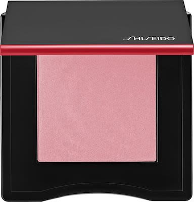 Shiseido Innerglow Cheek Powder N° 3 Floating Rose 3,5 g