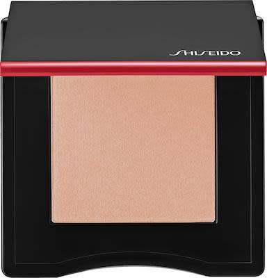 Shiseido Innerglow Cheek Powder N° 6 Alpen Glow 3,5 g