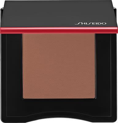 Shiseido Innerglow Cheek Powder N° 7 Cocoa Dusk 3,5 g