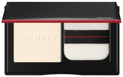 Shiseido Make-Up Synchroskin Invisible Silk Pressed Powder 31 g