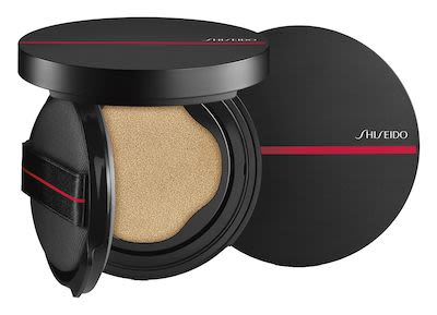Shiseido Make-Up Synchroskin Selfrefreshing Cushion Compact N° 120 13 g