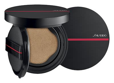 Shiseido Make-Up Synchroskin Selfrefreshing Cushion Compact N° 210 13 g