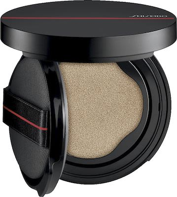 Shiseido Make-Up Synchroskin Selfrefreshing Cushion Compact N° 310 13 g