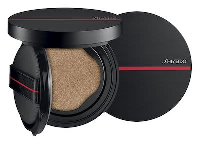Shiseido Make-Up Synchroskin Selfrefreshing Cushion Compact N° 360 13 g