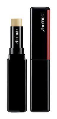 Shiseido Make-Up Synchroskin Selfrefreshing Concealer Gelstick N° 102 2,5 g