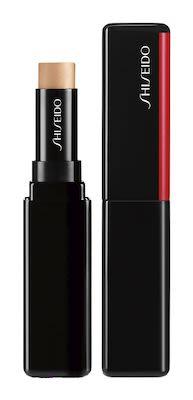 Shiseido Make-Up Synchroskin Selfrefreshing Concealer Gelstick N° 103 2,5 g