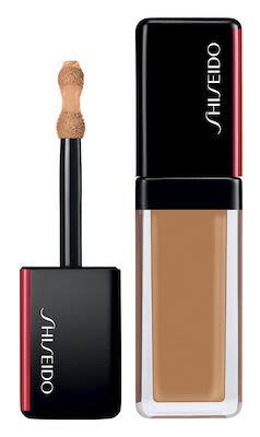 Shiseido Make-Up Synchroskin Selfrefreshing Concealer N° 304 6 ml