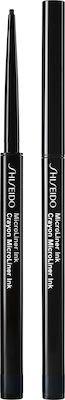 Shiseido Microliner Ink N° 1 Black 0,08 g