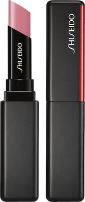 Shiseido Color Gel Lip Balm N° 103 Peony 2 g
