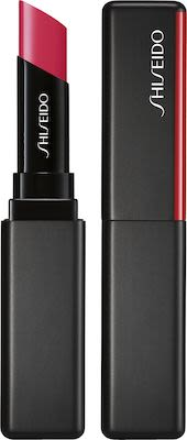 Shiseido Color Gel Lip Balm N° 105 Poppu 2 g