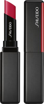 Shiseido Color Gel Lip Balm N° 106 Redwood 2 g