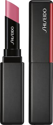 Shiseido Color Gel Lip Balm N° 107 Dahlia 2 g