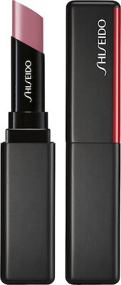 Shiseido Color Gel Lip Balm N° 108 Lotus 2 g