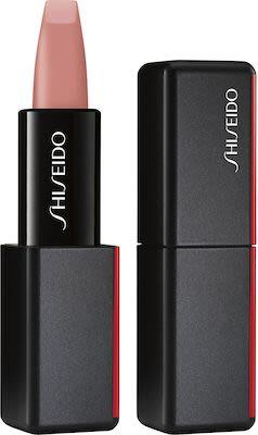 Shiseido ModernMatte Powder Lipstick N° 501 Jazz Den 4 g