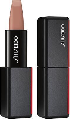 Shiseido ModernMatte Powder Lipstick N° 502 Whisper 4 g
