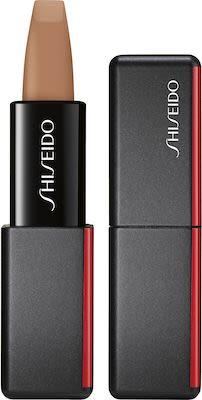Shiseido ModernMatte Powder Lipstick N° 503 Nude Streak 4 g