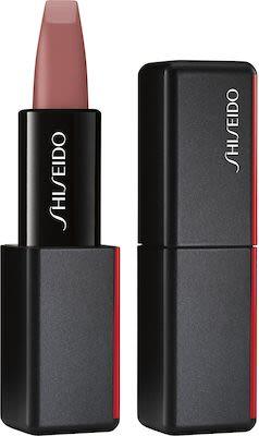 Shiseido ModernMatte Powder Lipstick N° 506 Disrobed 4 g