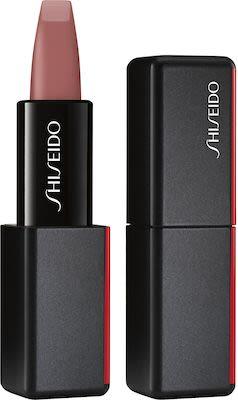 Shiseido ModernMatte Powder Lipstick N° 519 Fuchsia Fetish 4 g