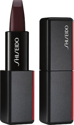 Shiseido ModernMatte Powder Lipstick N° 523 Majo 4 g