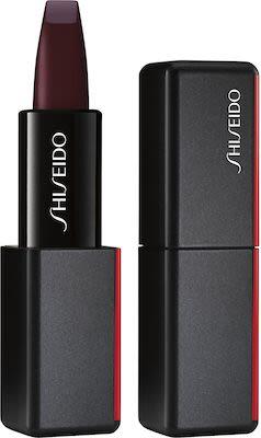 Shiseido ModernMatte Powder Lipstick N° 524 Dark Fantasy 4 g