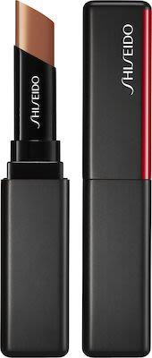 Shiseido VisionAiry Gel Lipstick N° 201 Cyber Beige 1,6 g