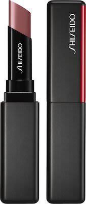 Shiseido VisionAiry Gel Lipstick N° 202 Bullet Train 1,6 g
