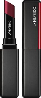 Shiseido VisionAiry Gel Lipstick N° 204 Scarlet Rush 1,6 g