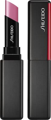 Shiseido VisionAiry Gel Lipstick N° 205 Pixel Pink 1,6 g