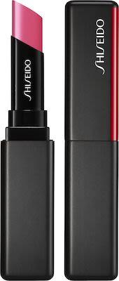 Shiseido VisionAiry Gel Lipstick N° 206 Eotan 1,6 g
