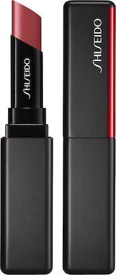 Shiseido VisionAiry Gel Lipstick N° 209 Incence 1,6 g