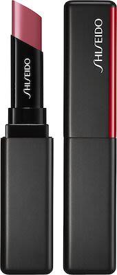 Shiseido VisionAiry Gel Lipstick N° 210 J-Pop 1,6 g