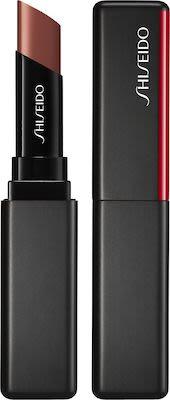 Shiseido VisionAiry Gel Lipstick N° 212 Woodblock 1,6 g