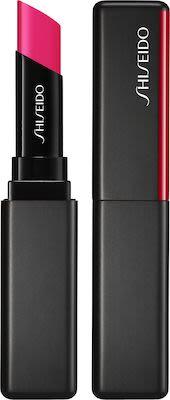 Shiseido VisionAiry Gel Lipstick N° 213 Neon Buzz 1,6 g