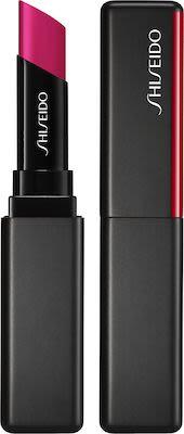 Shiseido VisionAiry Gel Lipstick N° 214 Pink Flash 1,6 g