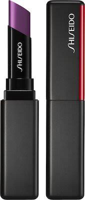 Shiseido VisionAiry Gel Lipstick N° 215 Future Stock 1,6 g