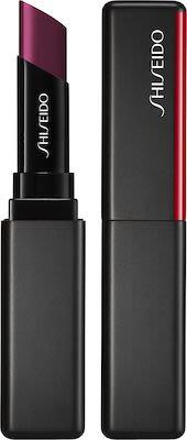 Shiseido VisionAiry Gel Lipstick N° 216 Vortex 1,6 g