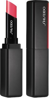 Shiseido VisionAiry Gel Lipstick N° 217 Coral Pop 1,6 g