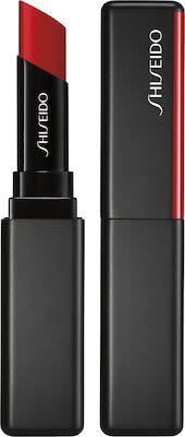 Shiseido VisionAiry Gel Lipstick N° 222 Ginza Red 1,6 g