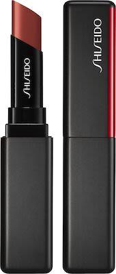 Shiseido VisionAiry Gel Lipstick N° 223 Shirzuka Red 1,6 g