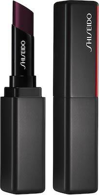 Shiseido VisionAiry Gel Lipstick N° 224 Noble Plum 1,6 g