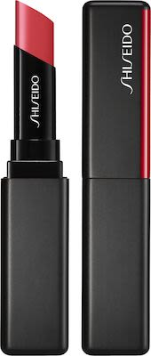 Shiseido VisionAiry Gel Lipstick N° 225 High Rise 1,6 g