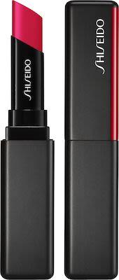 Shiseido VisionAiry Gel Lipstick N° 226 Cherry Festival 1,6 g